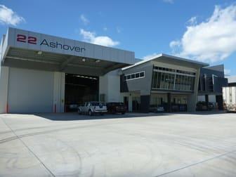 Building 3/22 Ashover Road Rocklea QLD 4106 - Image 2