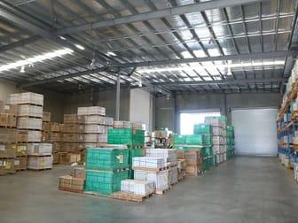 Building 3/22 Ashover Road Rocklea QLD 4106 - Image 3