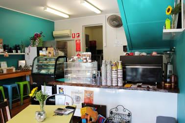 122 Prince Street Grafton NSW 2460 - Image 2