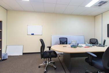 Suite 3, 6 Chapman Street Charlestown NSW 2290 - Image 2