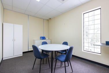 Suite 3, 6 Chapman Street Charlestown NSW 2290 - Image 3