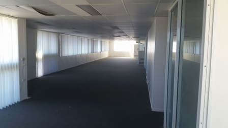 915 Nudgee Road Banyo QLD 4014 - Image 1