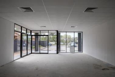 123 Lae Drive Runaway Bay QLD 4216 - Image 2