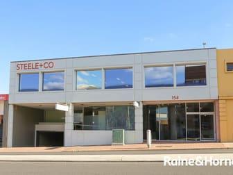 154 Russell Street Bathurst NSW 2795 - Image 1