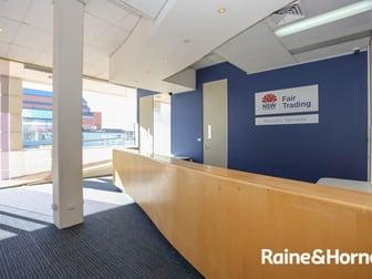 154 Russell Street Bathurst NSW 2795 - Image 3