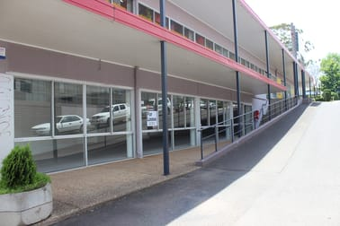 Shop 7/663 Ruthven Street South Toowoomba QLD 4350 - Image 3