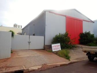 25 Harvey Street Darwin City NT 0800 - Image 1