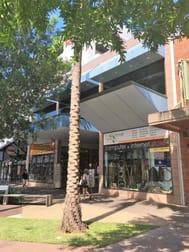 Level 1/43 Smith Street Darwin City NT 0800 - Image 1