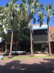 Level 1/43 Smith Street Darwin City NT 0800 - Image 2
