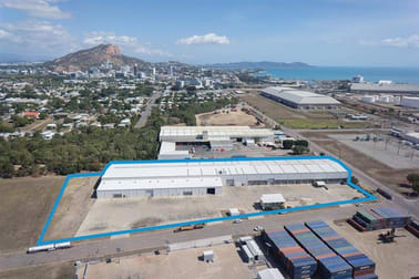 8-9 Hubie Taylor Place, South Townsville QLD 4810 - Image 1