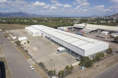 8-9 Hubie Taylor Place, South Townsville QLD 4810 - Image 3