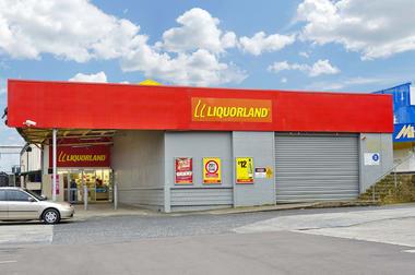 LFR/300 Mann Street Gosford NSW 2250 - Image 1