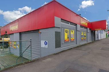 LFR/300 Mann Street Gosford NSW 2250 - Image 3