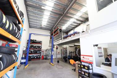 5/36 Newheath Drive Arundel QLD 4214 - Image 2
