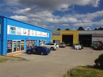 3/18 Gateway Boulevard, Morisset NSW 2264 - Image 1