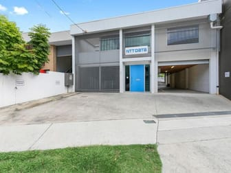 5 Florence Street Newstead QLD 4006 - Image 1