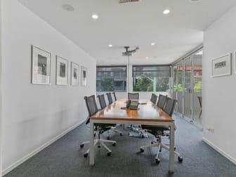 5 Florence Street Newstead QLD 4006 - Image 2