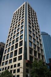 Part Level 11/459 Collins Street Melbourne VIC 3000 - Image 1