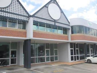 Whole/3/273 Abbotsford Road Bowen Hills QLD 4006 - Image 1