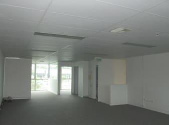 Whole/3/273 Abbotsford Road Bowen Hills QLD 4006 - Image 2