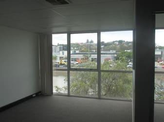 Whole/3/273 Abbotsford Road Bowen Hills QLD 4006 - Image 3