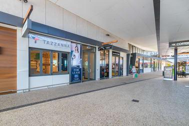 Banksia Grove Shopping Centre 81 Ghost Gum Boulevard Banksia Grove WA 6031 - Image 3