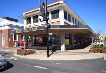 210 Margaret Street Toowoomba City QLD 4350 - Image 1