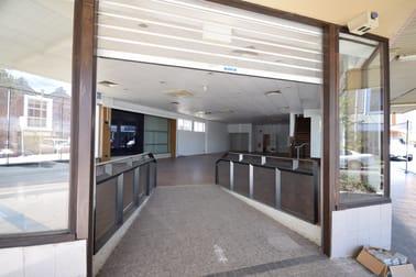 210 Margaret Street Toowoomba City QLD 4350 - Image 3