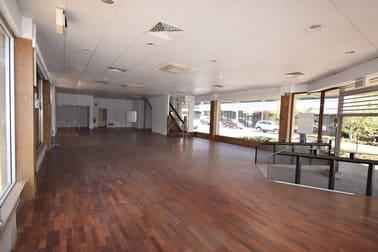 210 Margaret Street Toowoomba City QLD 4350 - Image 2