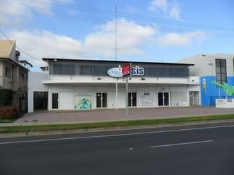 152 George Street Allenstown QLD 4700 - Image 1