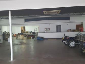 152 George Street Allenstown QLD 4700 - Image 2