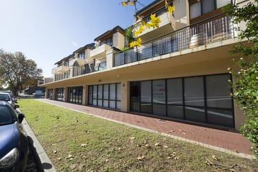 Ground  Suite 1/216 Stirling Street Perth WA 6000 - Image 1