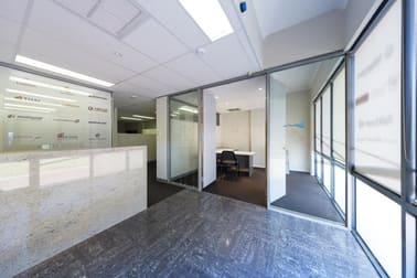 Ground  Suite 1/216 Stirling Street Perth WA 6000 - Image 2