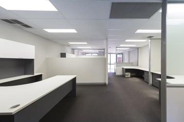 Ground  Suite 1/216 Stirling Street Perth WA 6000 - Image 3