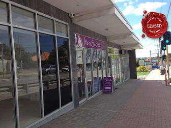 Shop 8/685 Brighton Road Seacliff SA 5049 - Image 1