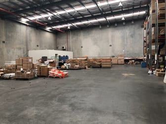 3/18 Beal Street Meadowbrook QLD 4131 - Image 2