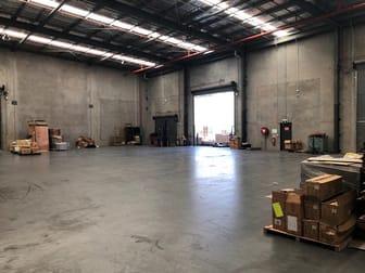 3/18 Beal Street Meadowbrook QLD 4131 - Image 3