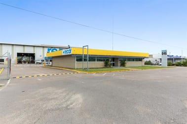 646 Ingham Road Mount Louisa QLD 4814 - Image 1