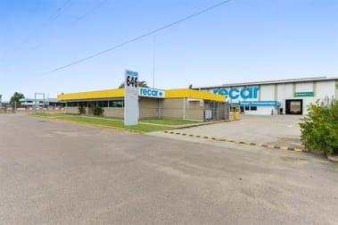 646 Ingham Road Mount Louisa QLD 4814 - Image 2