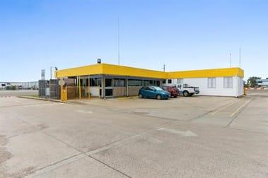 646 Ingham Road Mount Louisa QLD 4814 - Image 3