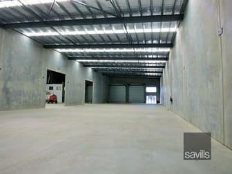 38-40 Blue Eagle Drive Meadowbrook QLD 4131 - Image 2
