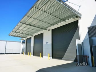 38-40 Blue Eagle Drive Meadowbrook QLD 4131 - Image 3