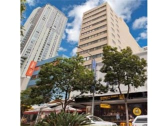 8/138 Albert Street Brisbane City QLD 4000 - Image 1