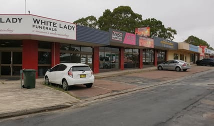 3/221-223 Pacific Highway Charmhaven NSW 2263 - Image 1