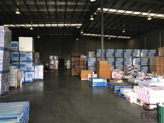 1/22 Ashover Road Rocklea QLD 4106 - Image 2