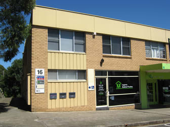 Lugarno NSW 2210 - Image 1