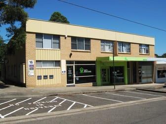 Lugarno NSW 2210 - Image 2
