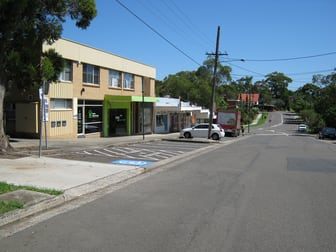 Lugarno NSW 2210 - Image 3