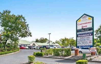 1B/58 Oldfield Road Seventeen Mile Rocks QLD 4073 - Image 1