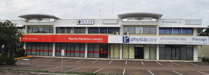 14/72 Wises Road Maroochydore QLD 4558 - Image 1